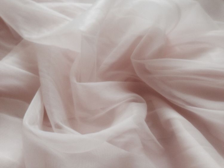 soft aesthetic, photography, pale pink aesthetic and soft pink