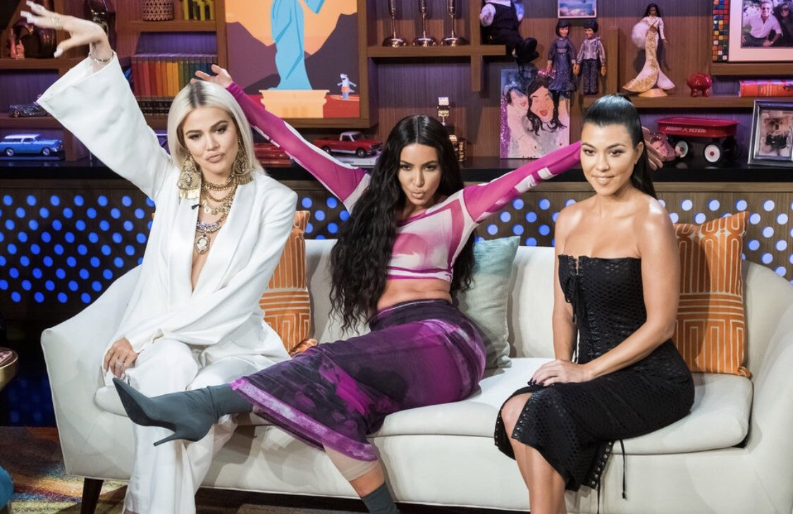 khloe kardashian, kim kardashian, kim kardashian west and style