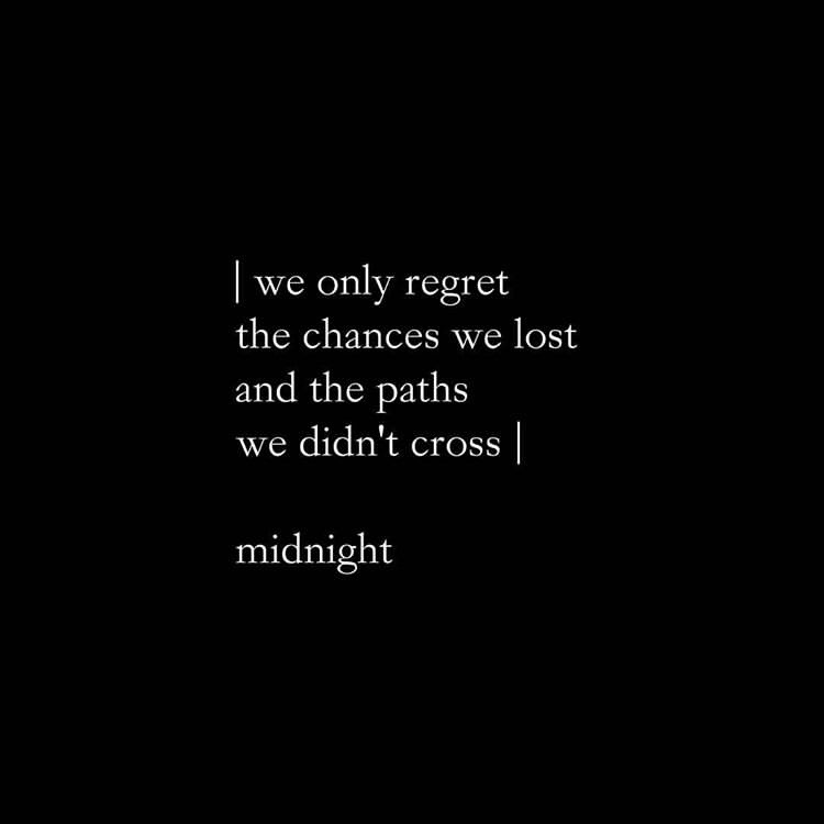 sad, quote, depressed and choices