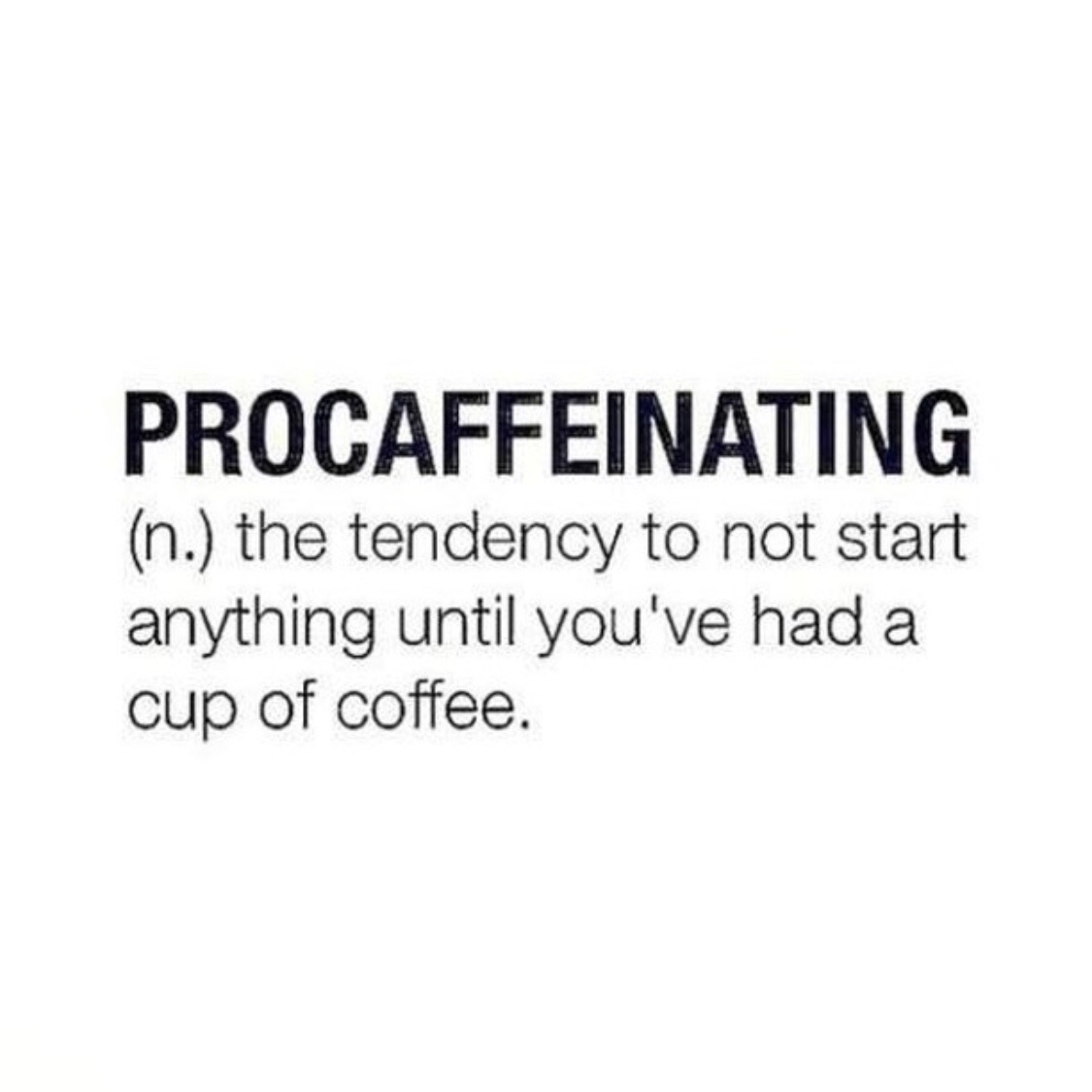 coffee quote, quote, coffee addict quotes and coffee definition