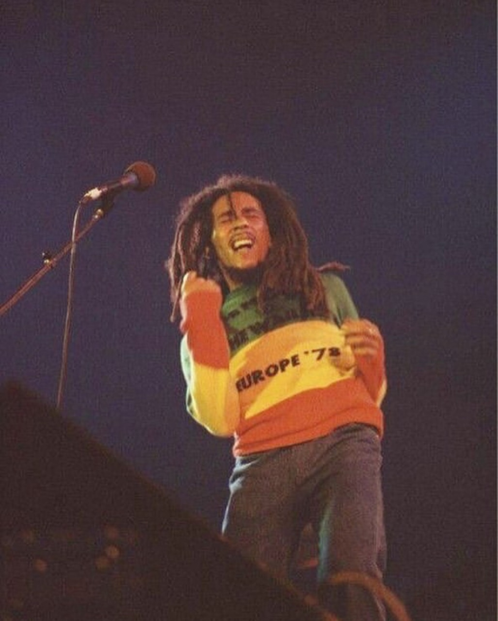 bob marley, reggae, music and aesthetic