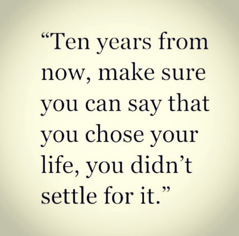 future, quotes and settle