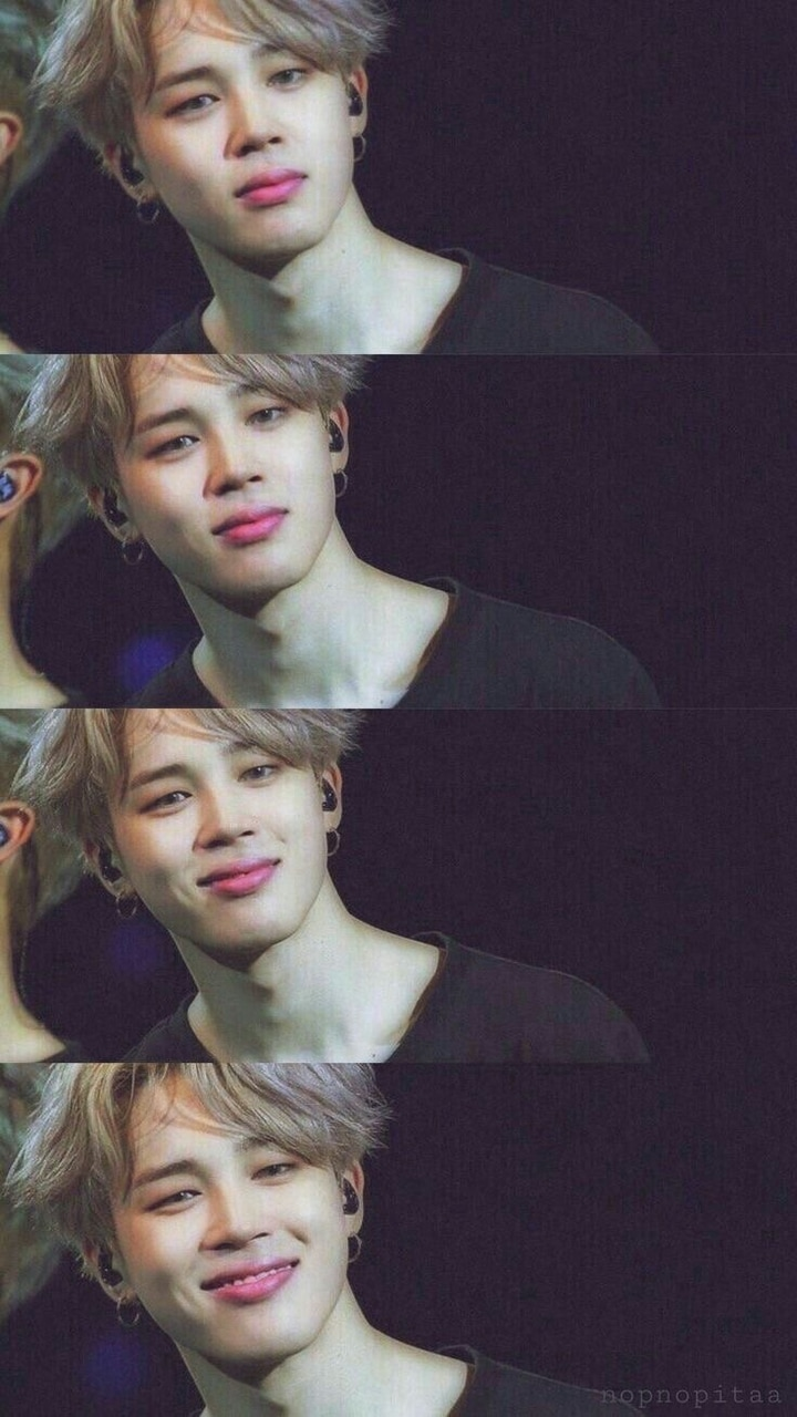 Wallpaper Iphone Bei Park Jimin And Bts Image 6855291 On Favim Com