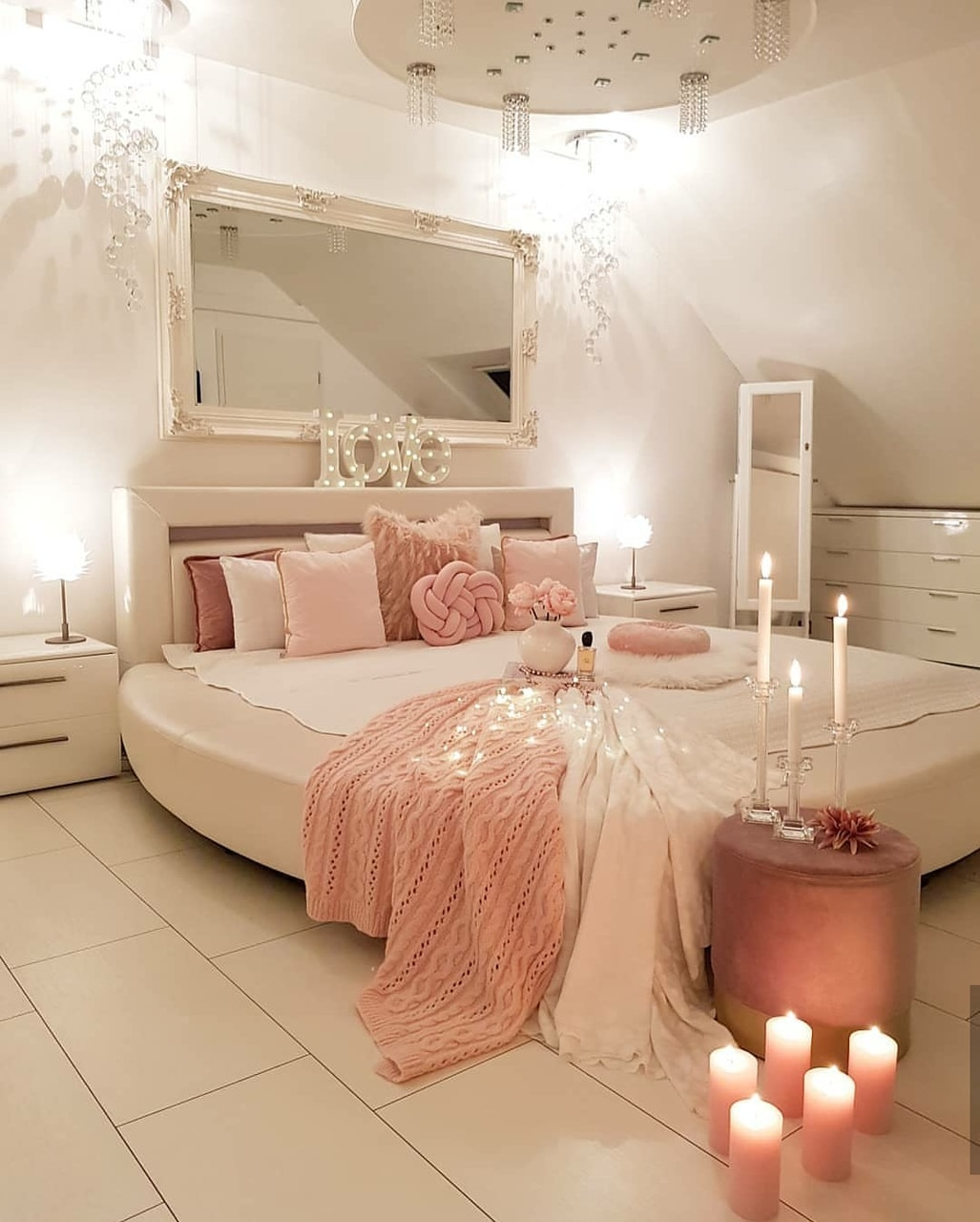 home, we heart it, home decorations and interior decor