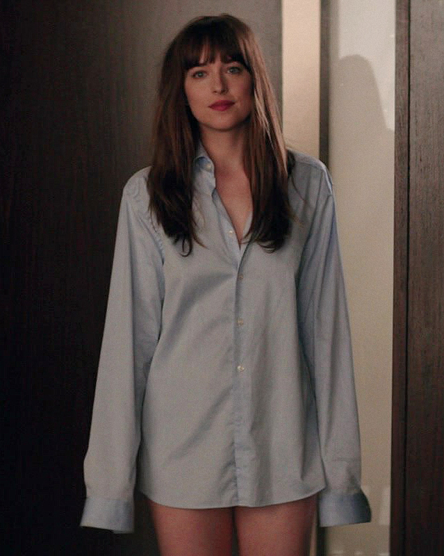 hot, fifty shades, love and beautiful