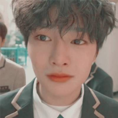 pack jeongin, kpop, asian and icons kpop