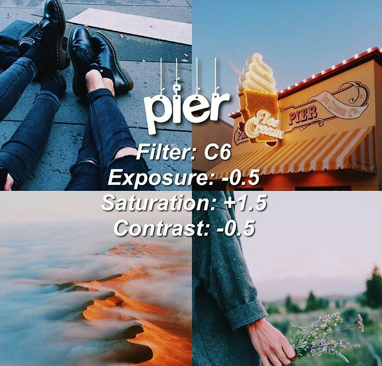 photography, feed, vsco and filters