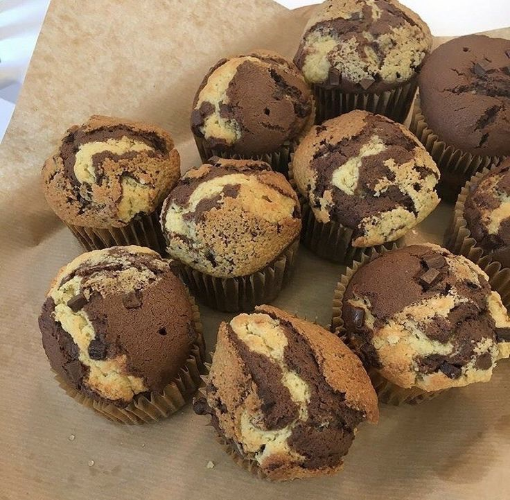 muffins, theme, aesthetic and inspiration