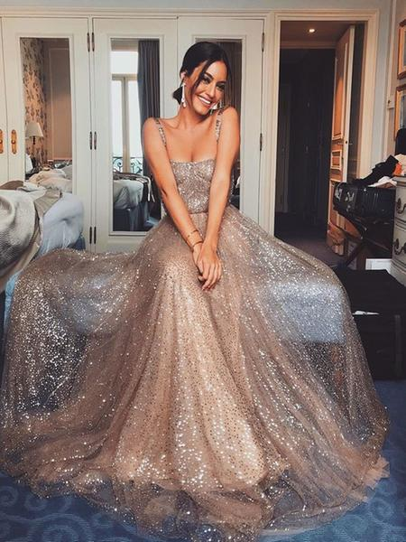 dresses, trends, evening dresses and prom 2019