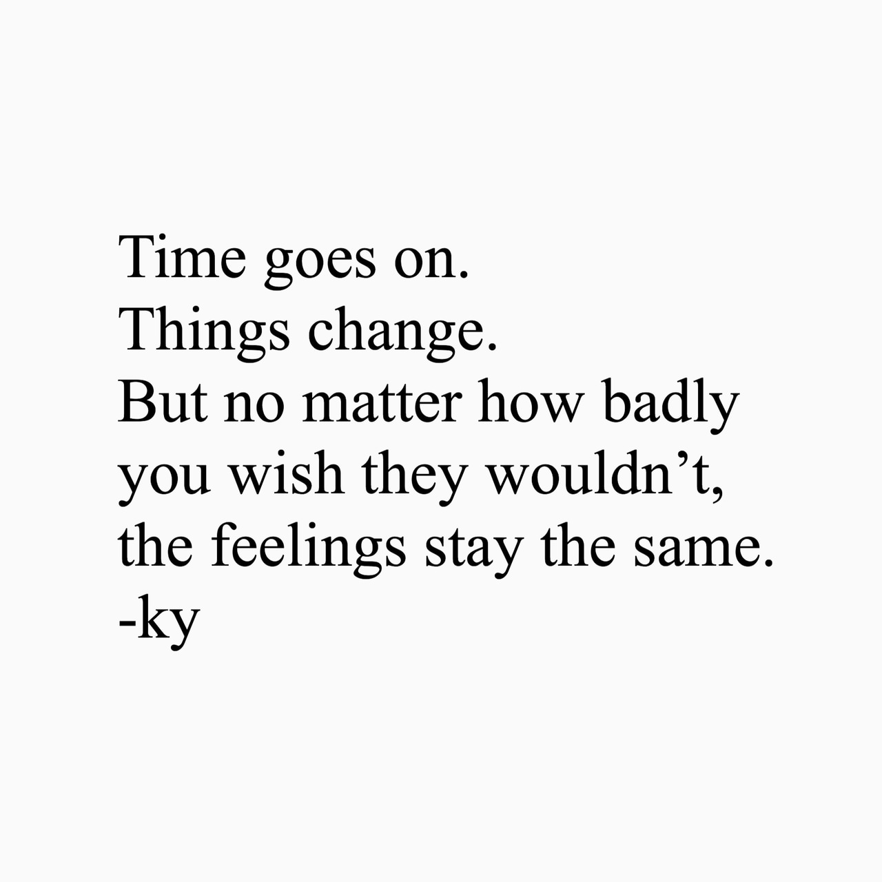 emotions, quotes about change, feelings quotes and feelings