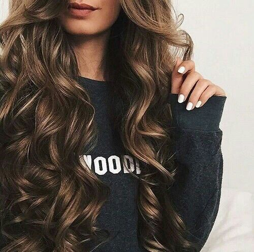 style, girl, brown and beautiful