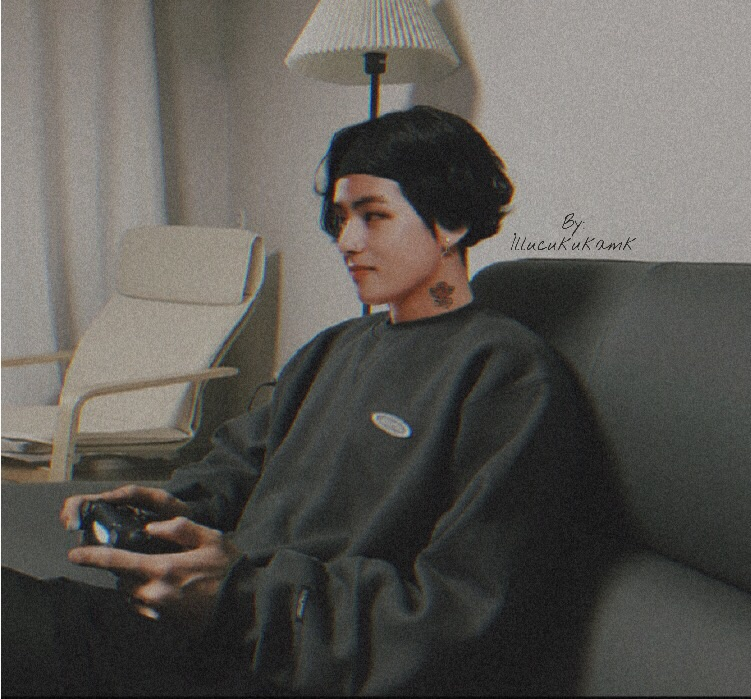 taehyung edit, kim taehyung, bts and tae