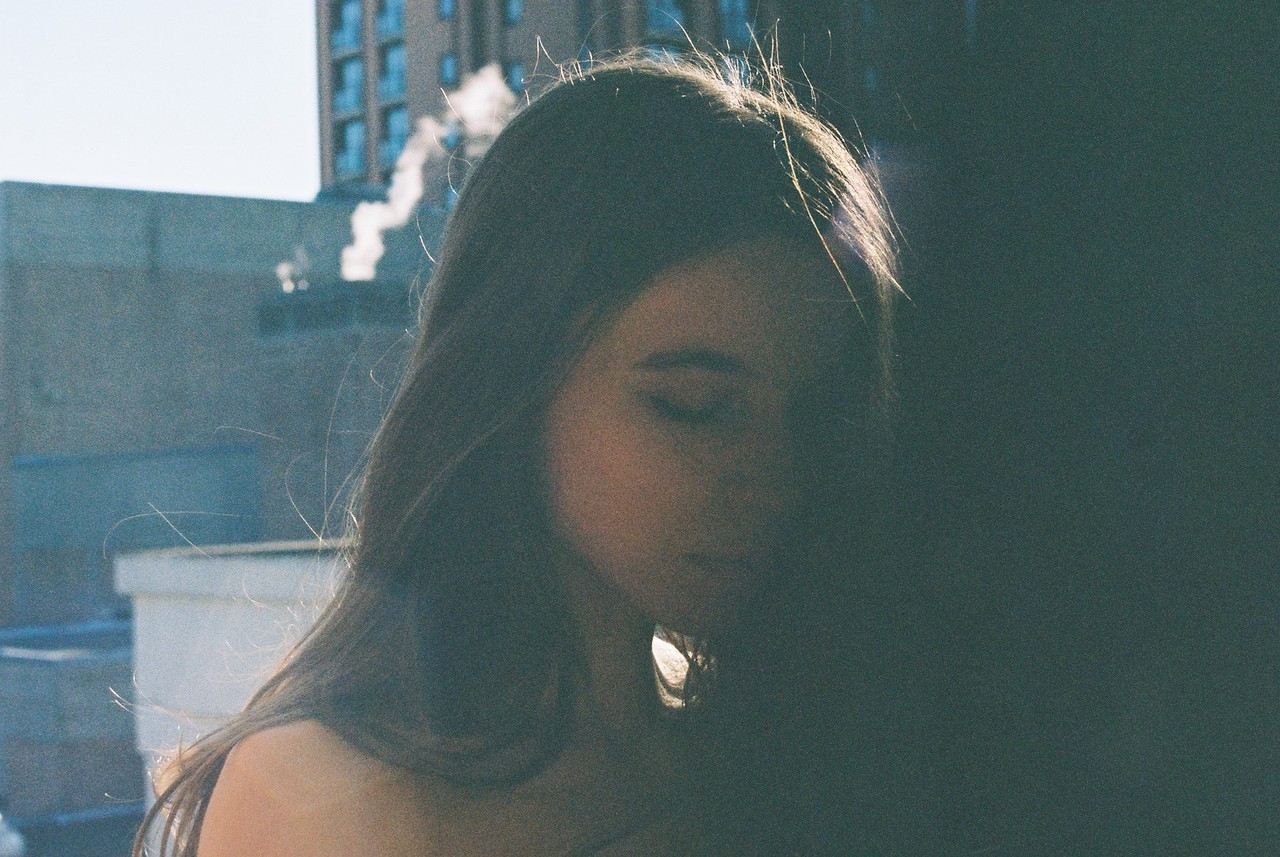 ishootfilm, 35mm photography, 35mm and portrait