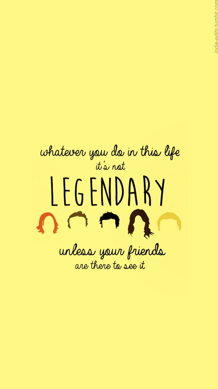 legendary, barney stinson, himym and robin scherbatsky