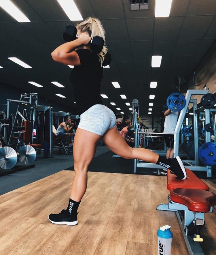 workout, body, girls and buttocks