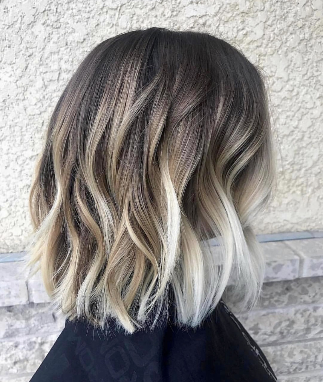blond, inspiring, hairstyle and hairdresser
