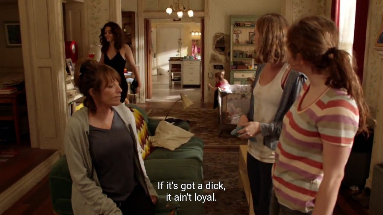 quotes, tv quotes, shameless and captions