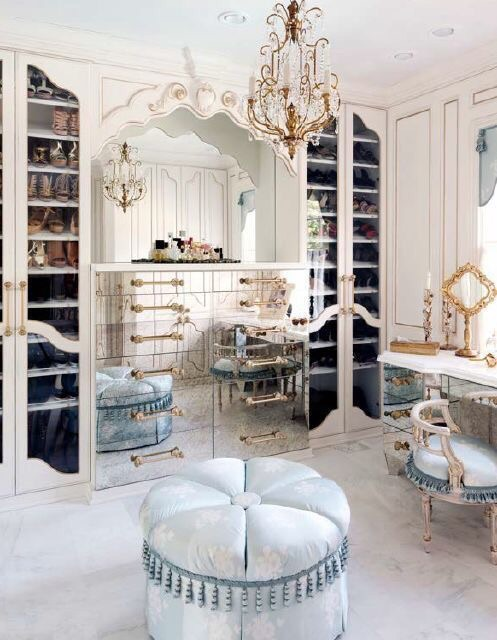 elite, dream homes, girly and room ideas