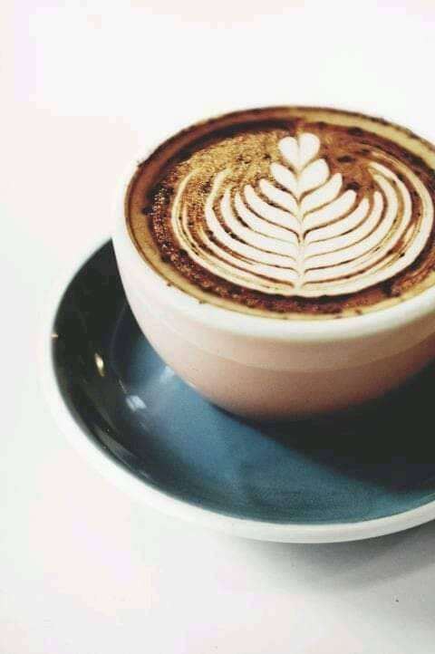coffee, cozy, stylish and cafe