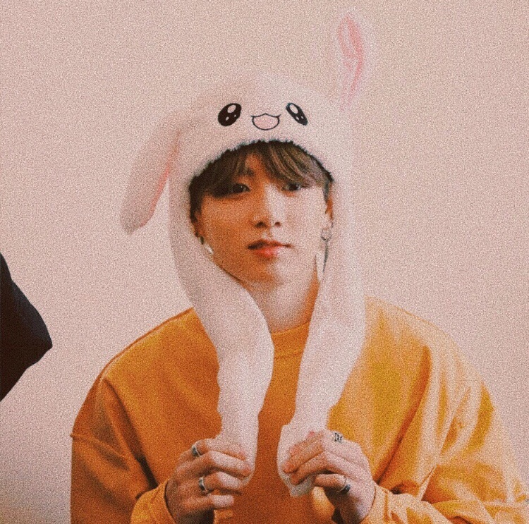 soft icon, bts, aesthetic icon and icon