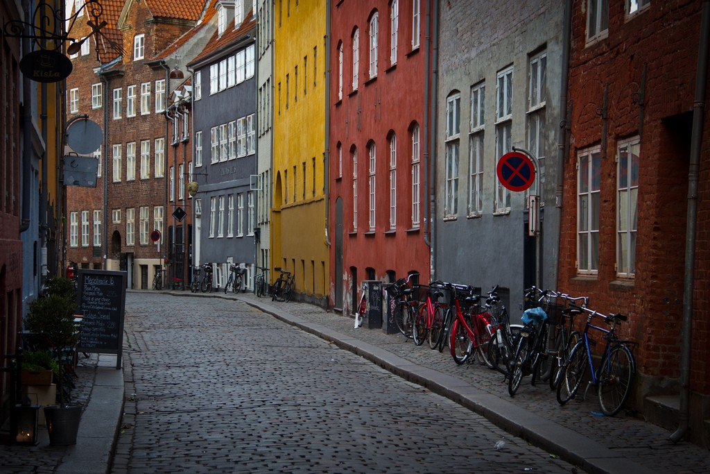 wandering, copenhagen, learn learning and worth it wanderlust