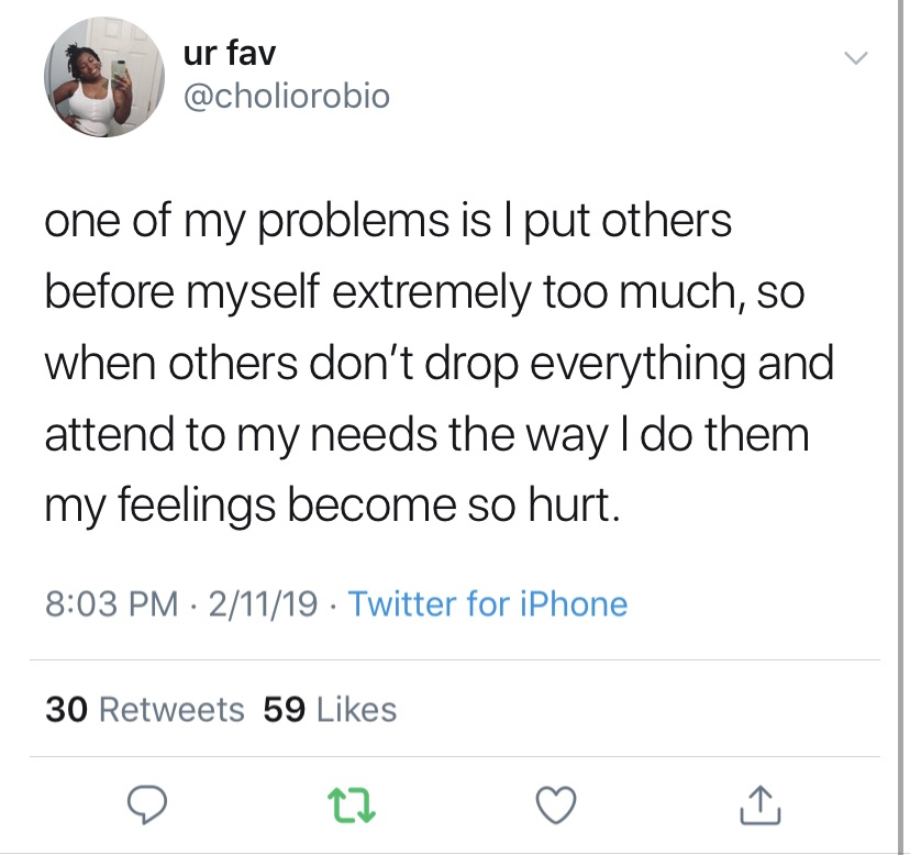 before, relatable and ugh