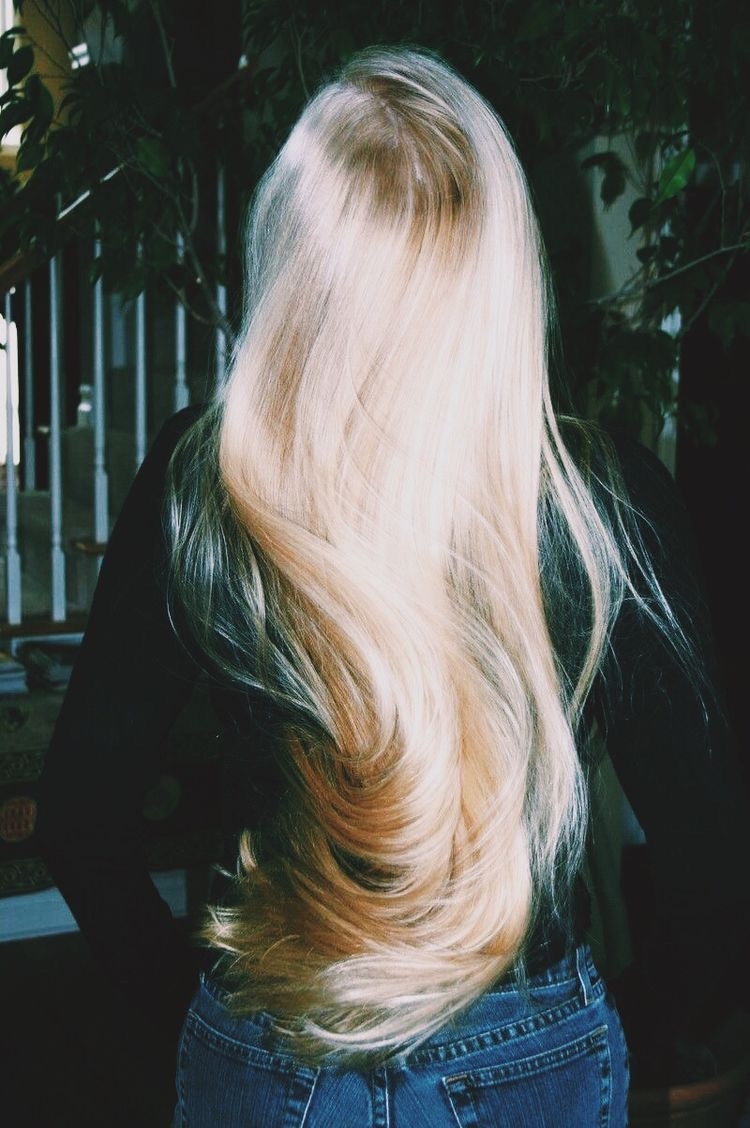 hairstyle, tumblr and curls