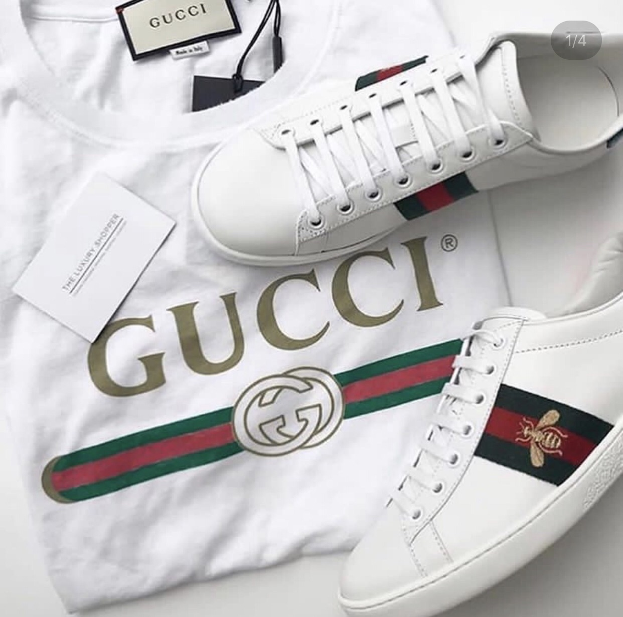 gucci clothes, gucci outfit, fashion and goals