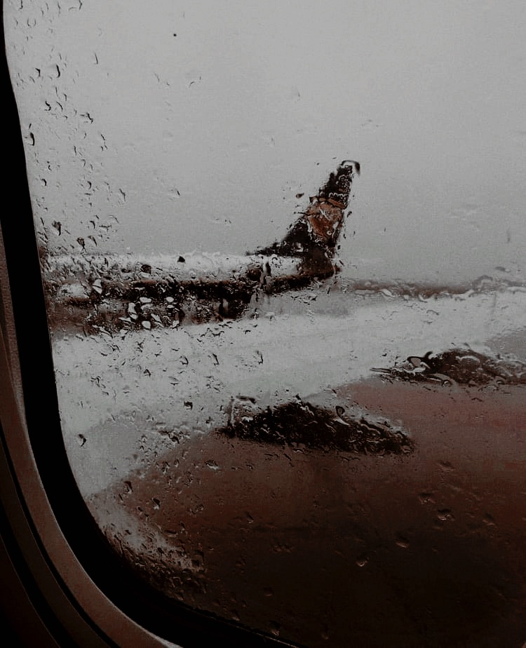 Travel Aesthetic Cold And Winter Image 6944844 On Favim Com