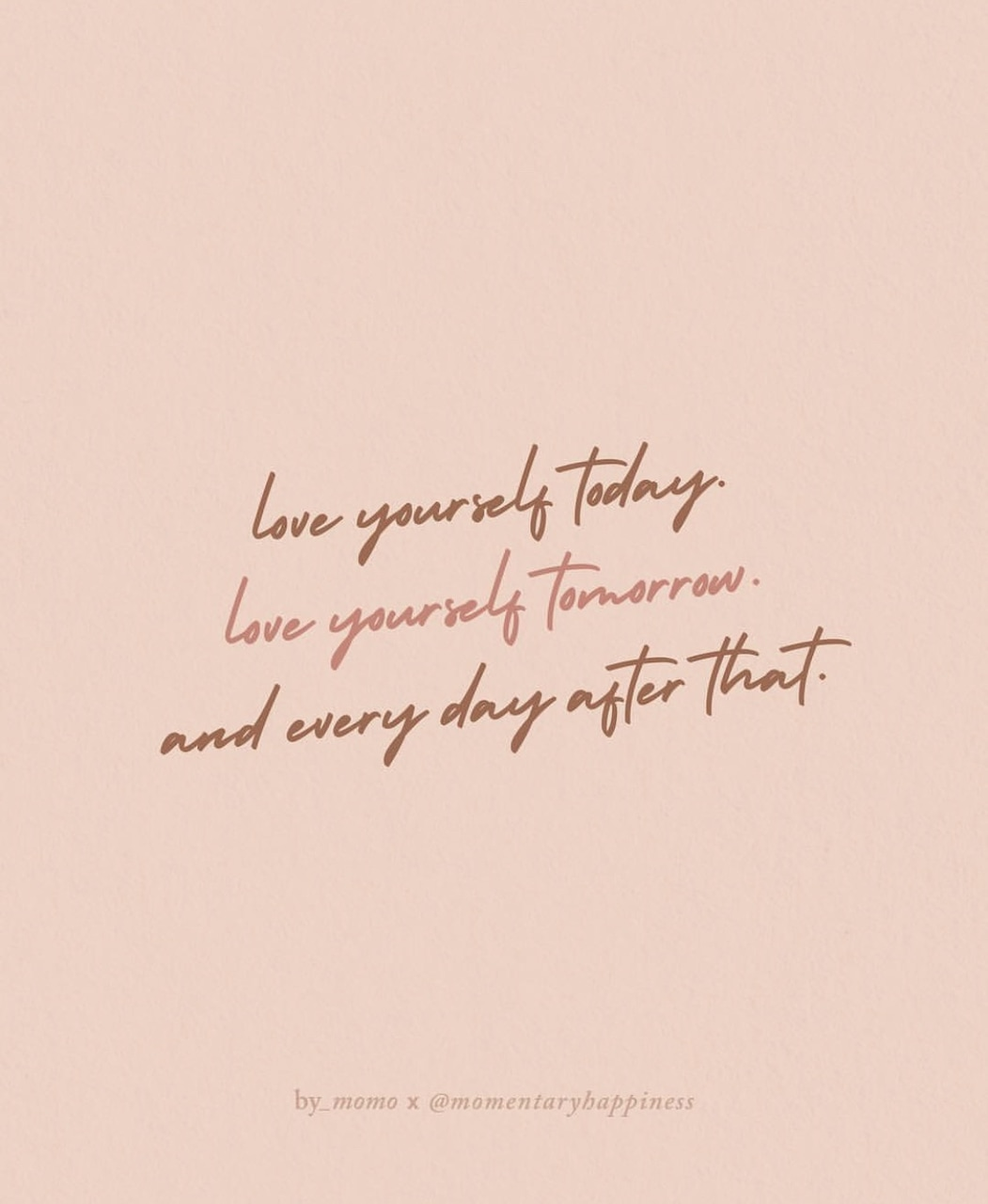 frases, motivational quotes, love yourself and lamour