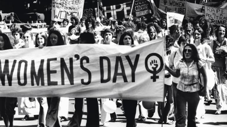 march 8, women39s day, respect and respeto