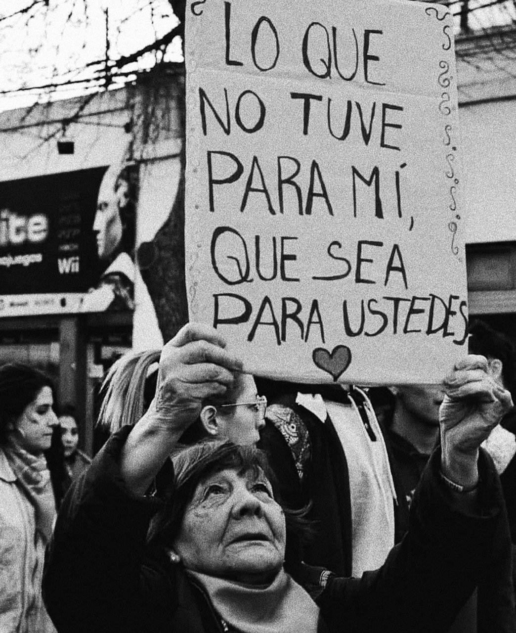 mujeres, hombres, man and respect