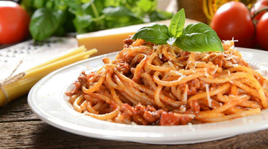 recipes, italian, yummy and lunch