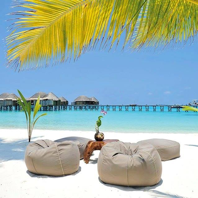 vacation, resort, traveling and travel