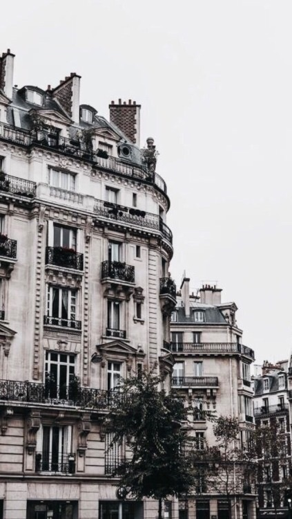 terrasse, street, buildings and architecture