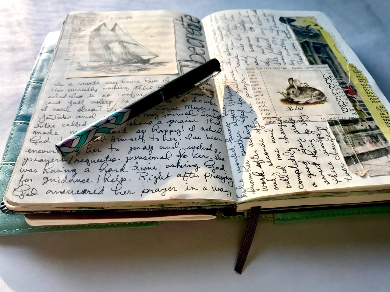 notebooks, writing, journal addict and journaling