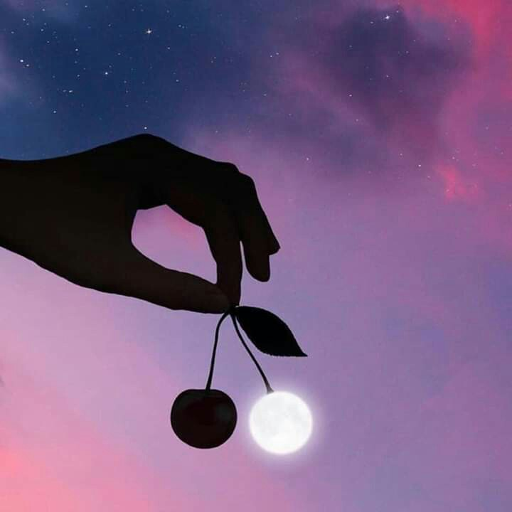 beautiful moon, moon lover, selenophile and moon lovers