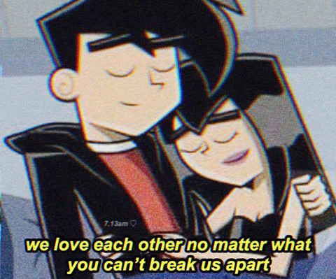 tumblr, tvshow, aesthetic and goals