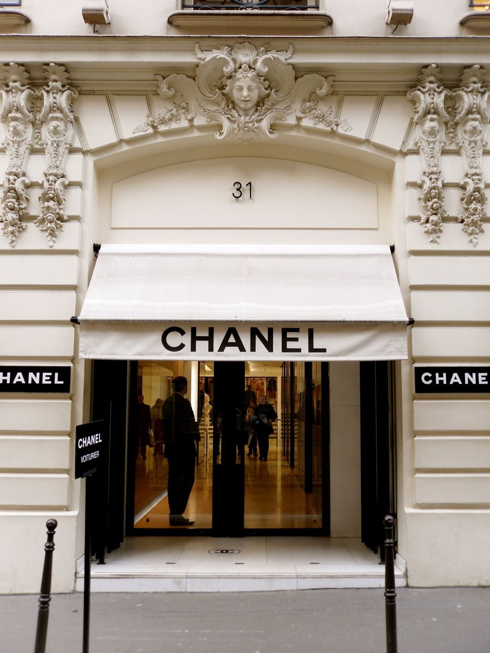 expensive, travel, white and chanel
