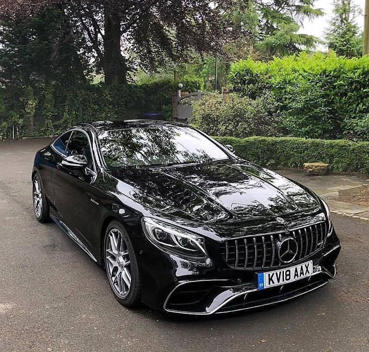 mercedes, luxury, rich and benz