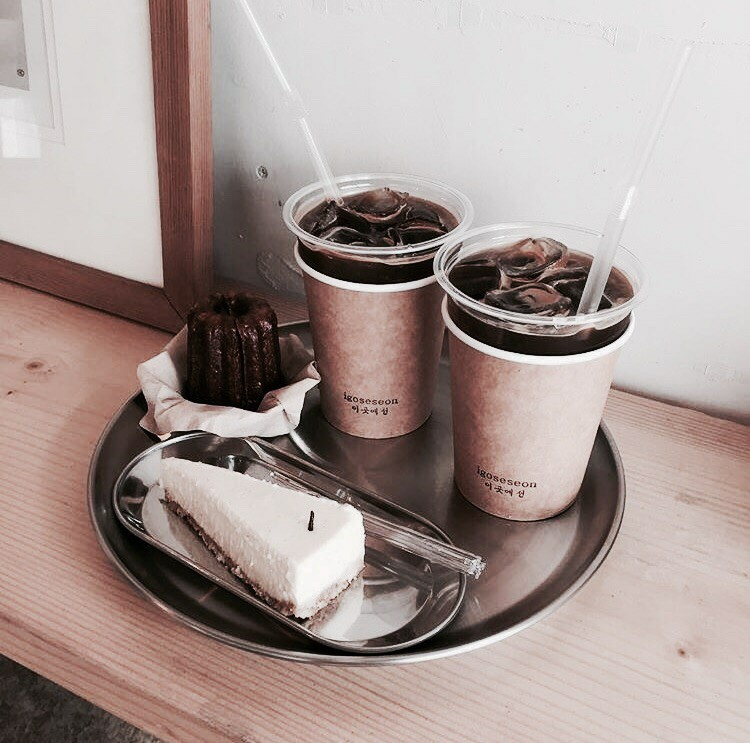 mood, frappe, chocolaty and eatings