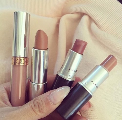 makeup, nude, beautyproduct and matte