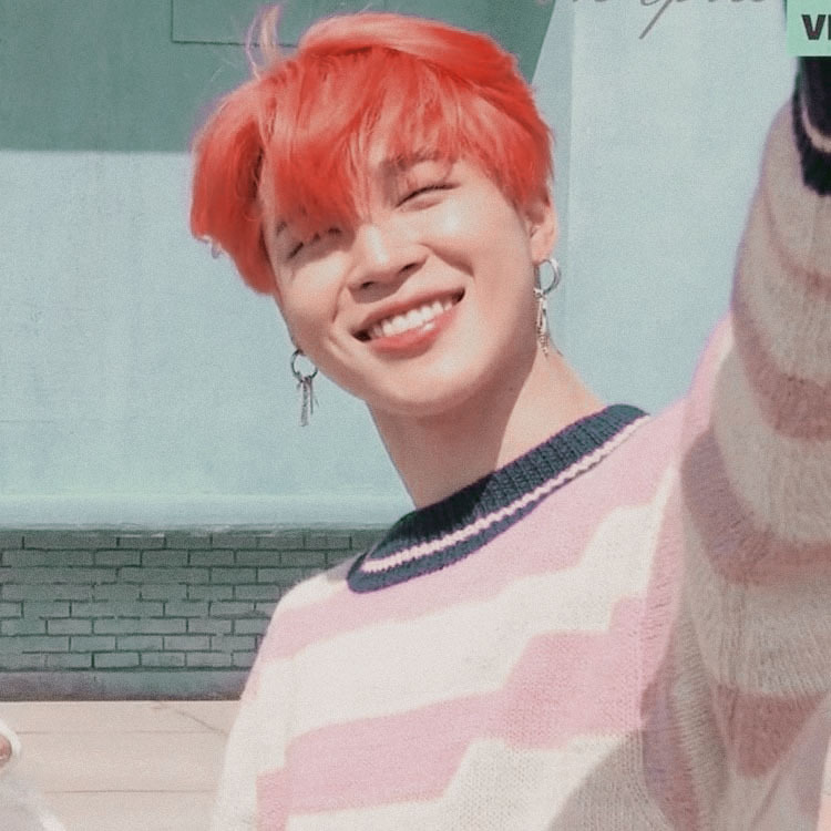 park jimin, idol, low quality and aesthetic