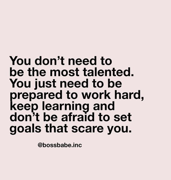motivational quotes, motivation, inspirational quotes and motivation words