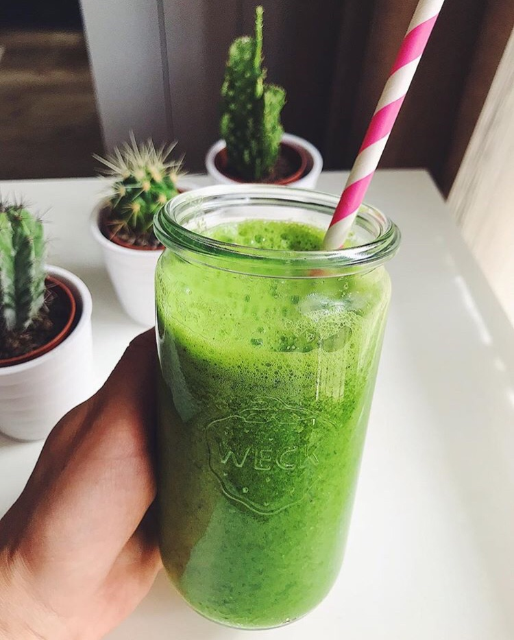 eat clean, fitspo summer, plantbased diet and workout running exercise