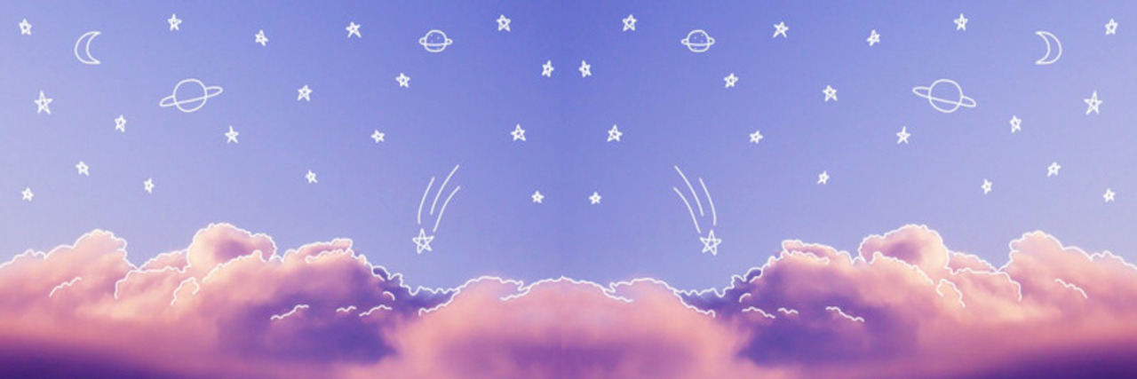 headers sky, planets headers, inspiration and headers planets