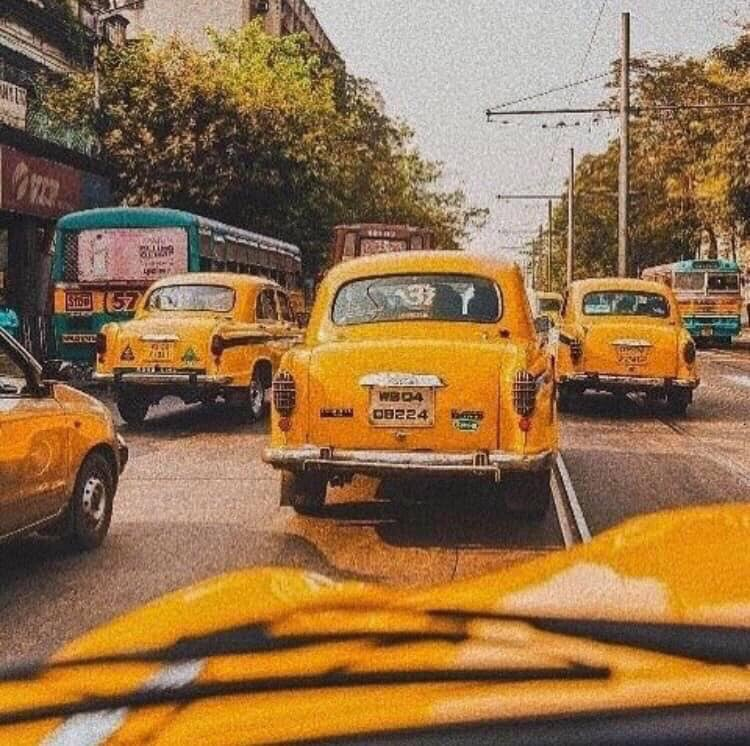 taxi, taxi cab, yellow and color