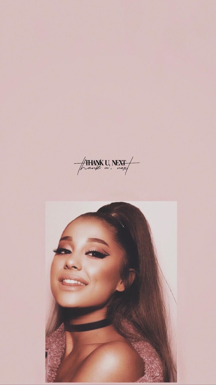Ariana grande wallpapers images on