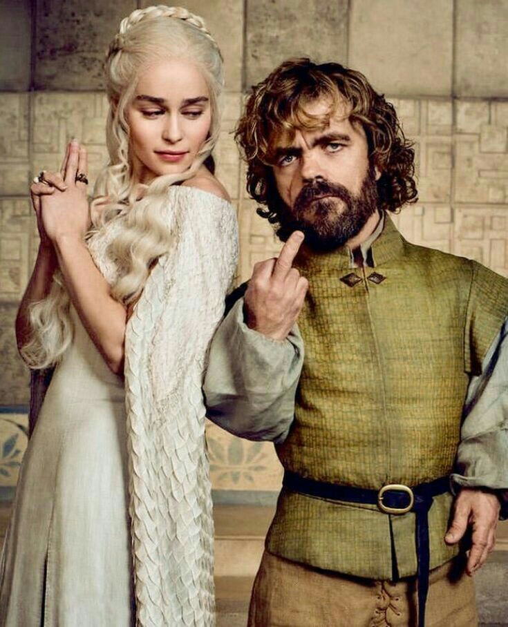 peter dinklage, tyrion lannister, house targaryen and game of thrones