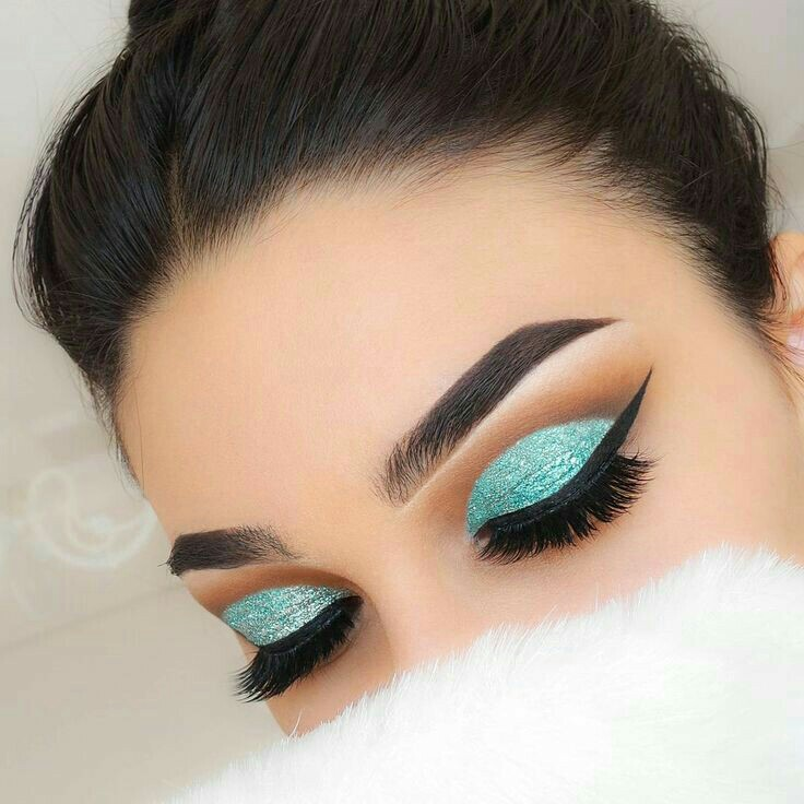 makeup idea, face, maquillaje and goals